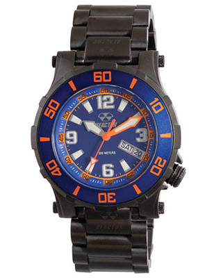 Reactor Watches Online
